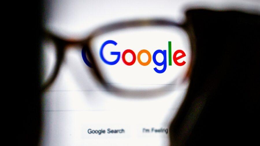 Google, vizat într-o anchetă a Comisiei Europene! De ce este acuzat?