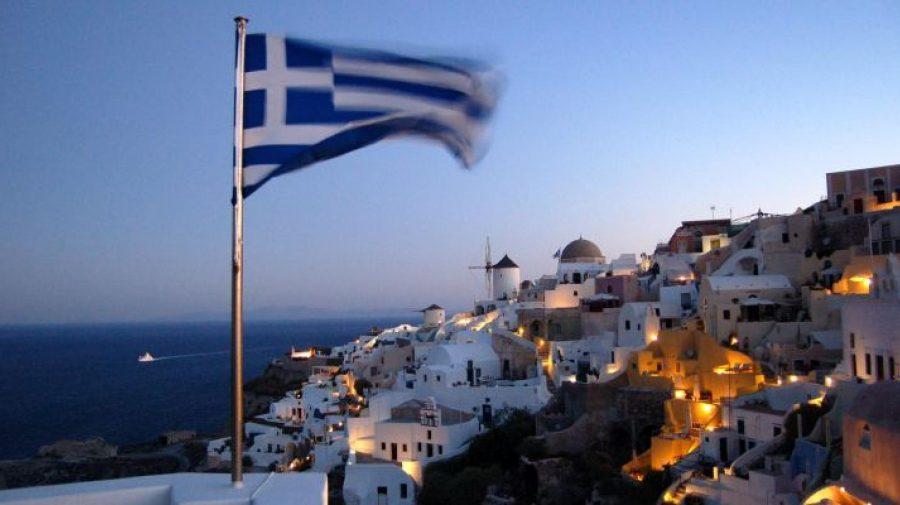 Interdicții la călătorii în Grecia, pentru moldovenii cu pașapoarte biometrice