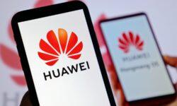 În prag de faliment. Huawei anunță că nu va lansa telefoane noi în acest an