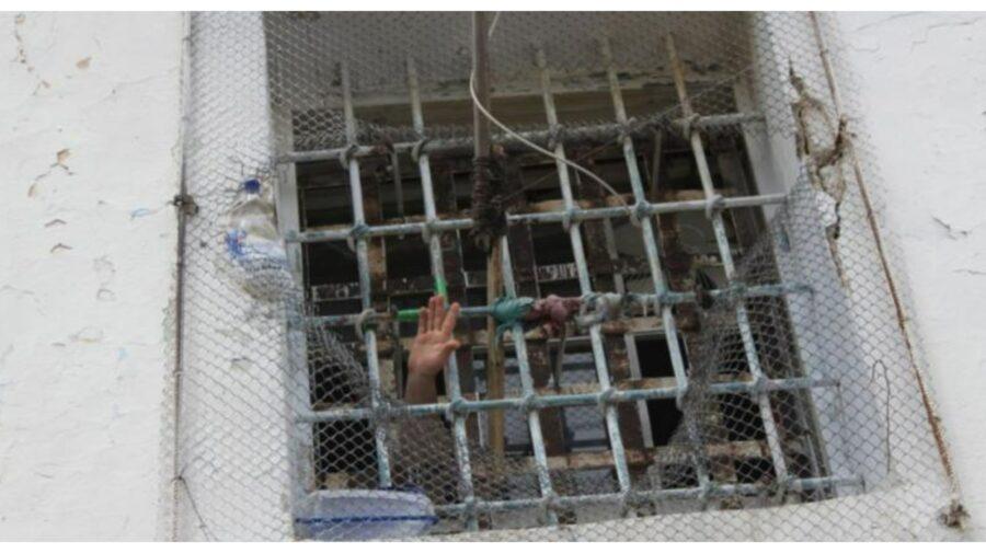 Am ajuns să o vedem și pe asta! UK refuză extrădarea unui moldovean din cauza condițiilor proaste din închisori