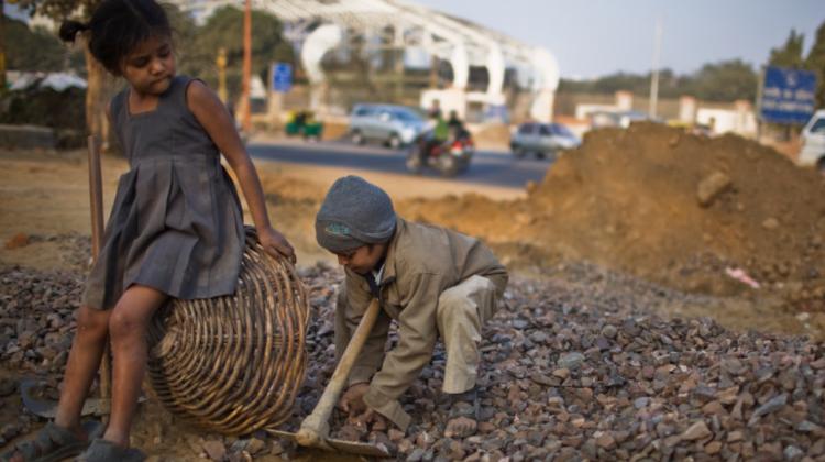 După valul mortal de Covid-19, India se confruntă cu o nouă urgență națională