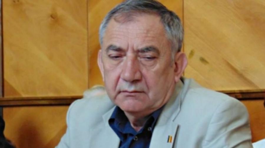 """VIDEO """"A fost o înțelegere dintre Chișinău și Tiraspol"""" Iovcev consideră că demiterea sa a fost """"un cadou"""" de alegeri"""