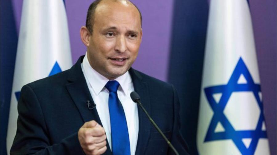 Acord pentru formarea unui nou guvern în Israel. Funcția de prim-ministru va fi deținută prin rotaţie