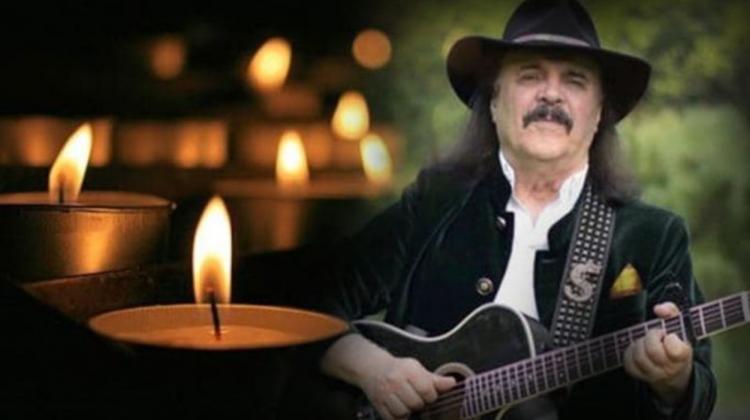 9 iunie este declarată Zi de doliu național în legătură cu funeraliile interpretului Iurie Sadovnic