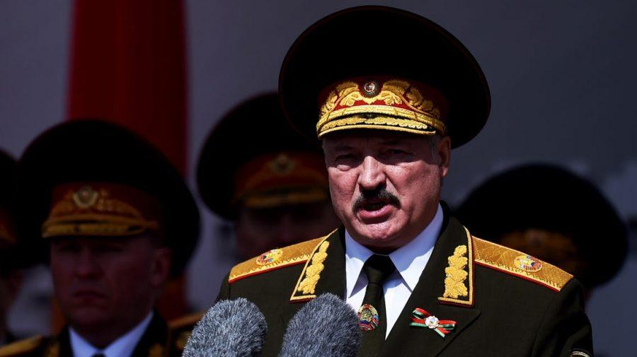 Belarus devine Coreea de Nord a Europei! Regimul lui Lukașenko le interzice cetățenilor să părăsească țara