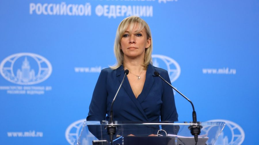 Ministerul de Externe rus a precizat cum este posibilă evitarea de a include un stat pe lista țărilor neprietenoase