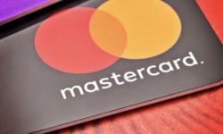Care sunt avantajele serviciului ATM Locator de la Mastercard