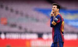 Ce decizie a luat Leo Messi în privința prelungirii contractului cu Barcelona