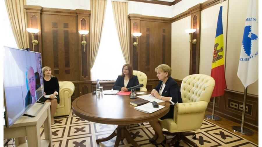 Moldova, gazda sesiunii a 57 a APCEMN. Subiectele care urmează să fie dezbătute