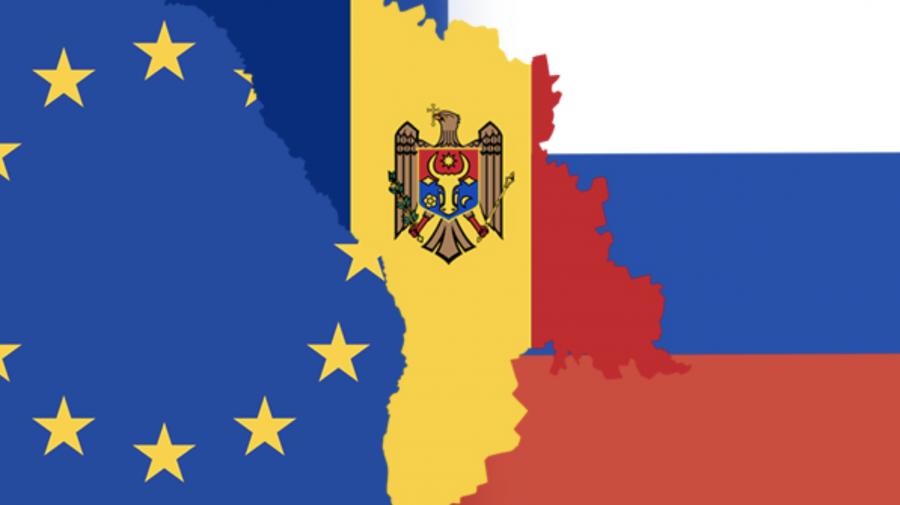 Presa internațională: Republica Moldova alege, din nou, între Vest și Est. De votul din 11 iulie depind cele 600 de mln