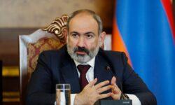 Partidul lui Pașinean a câștigat parlamentarele din Armenia. Îi lipsesc 0,08% din voturi pentru a forma un Guvern