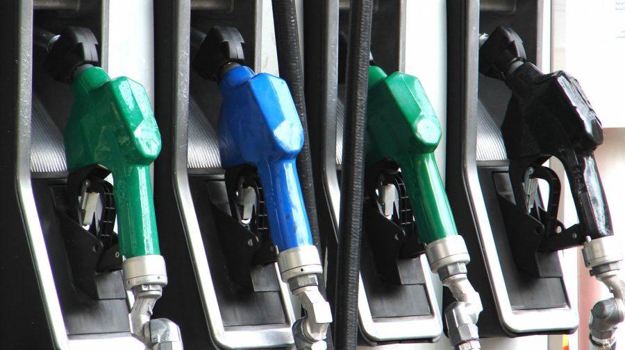 Consiliul Concurenței, despre scumpirile produselor petroliere