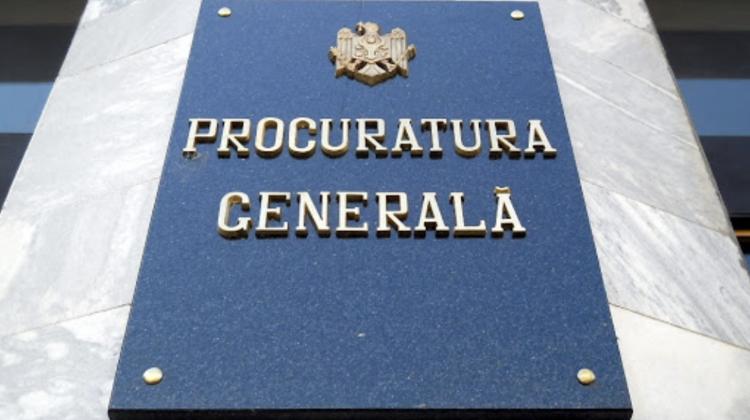 (DOC) Platforma DA, denunț către Procuratura Generală privind atacul și persecutarea primarilor
