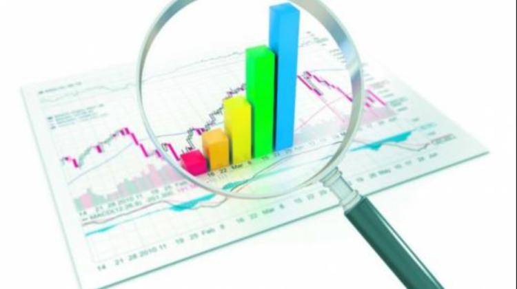 Economia țării în primul trimestru 2021: PIB a însumat 46,5 miliarde lei și a înregistrat o creștere reală de 1,8%