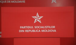 Plecarea lui Dodon de la șefia PSRM. Ei vor încerca să dea lovitura la alegerile parlamentare, politicieni