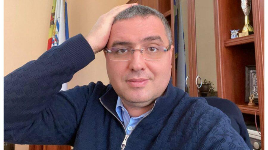 Fiasco al lui Renato Usatîi. Greșelile lui din campania electorală, experți