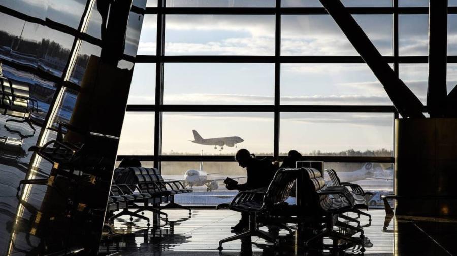 Veste bună pentru călătorii ruși! Federația Rusă reia zborurile cu Italia, SUA și alte țări