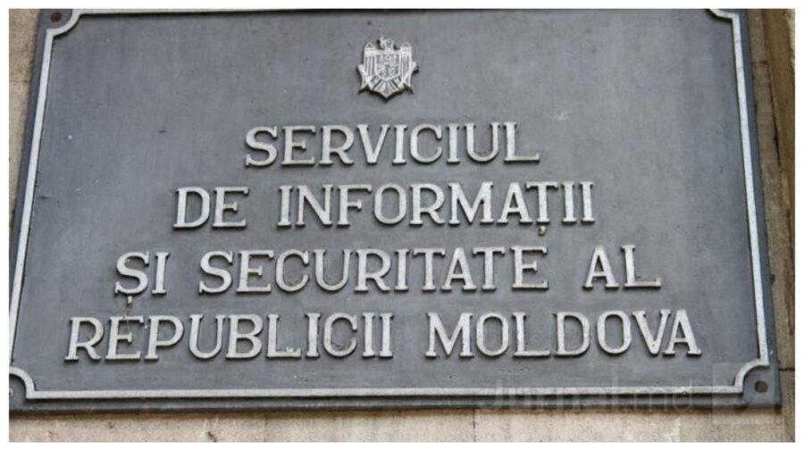SIS dezminte informațiile făcute publice de Năstase și Lebedinschi privind implicarea unui angajat în răpirea lui Ceaus