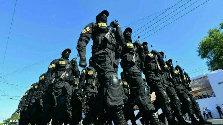 Analiză: Moldova trebuie să își revadă  sistemul de securitate și apărare națională