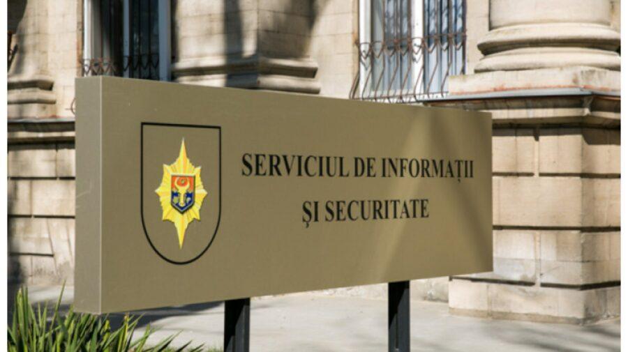 Recomandare pentru Sandu de la Comisia de anchetă: Să-l demită pe directorul SIS și șeful serviciului de contraspionaj