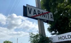 """Situația creată de AUR la """"postul Varnița-Tighina"""", subiect de discuție la CUC. Transnistrenii au părăsit ședința"""