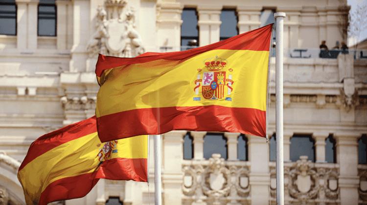 Spania ridică restricțiile de călătorii în țară pentru Moldoveni care sunt vaccinați cu ambele doze