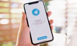 Belarus va băga la pușcărie oameni pentru abonare la Telegram. Ce anume nu este pe plac autorităților?