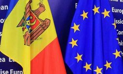 DOC UE publică un nou raport pe 24 de pagini privind implementarea Acordului de Asociere UE-Republica Moldova