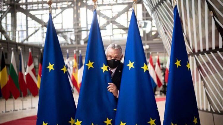 Tensiuni aprinse la summitul de la Bruxelles! Ungaria – provocată să părăsească UE. Din ce cauză?