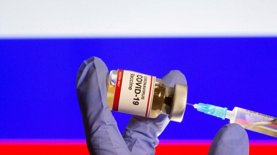 Câte doze de vaccin au fost distribuite până în prezent în Transnistria și care a fost cel mai solicitat tip de ser
