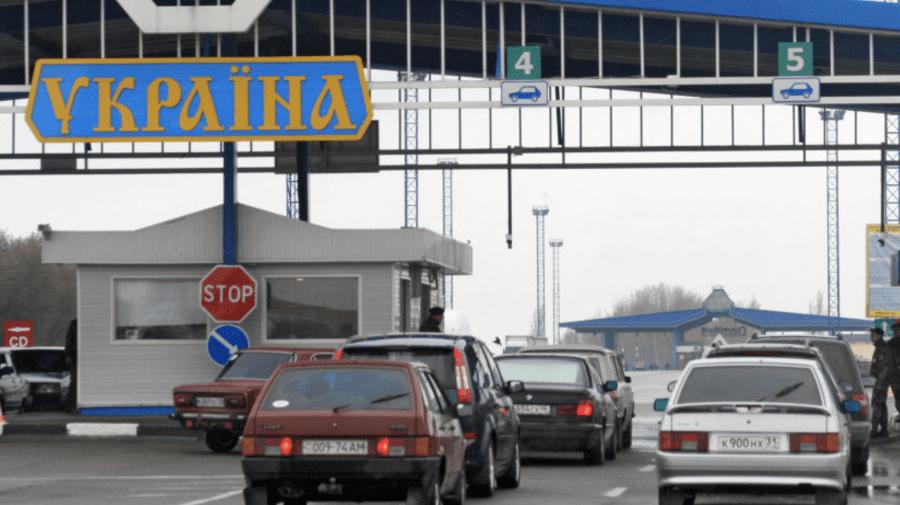 Ucraina recunoaște certificatele de vaccin eliberate în Moldova! Semnarea acordului, pe ultima sută de metri