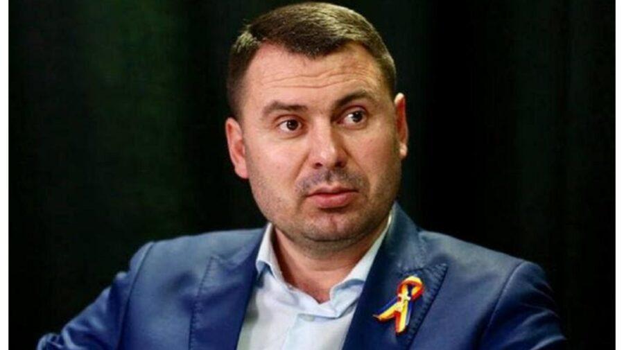 """""""Omul lui Șor"""", pe lista Partidului Democrația Acasă. Cum explică Costiuc prezența nepotului lui Petru Jardan pe listă"""