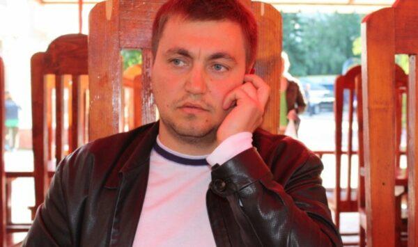 """ULTIMĂ ORĂ! Procurorii anticorupție vor """"capul"""" lui Veaceslav Platon. Ei solicită arestarea acestuia"""