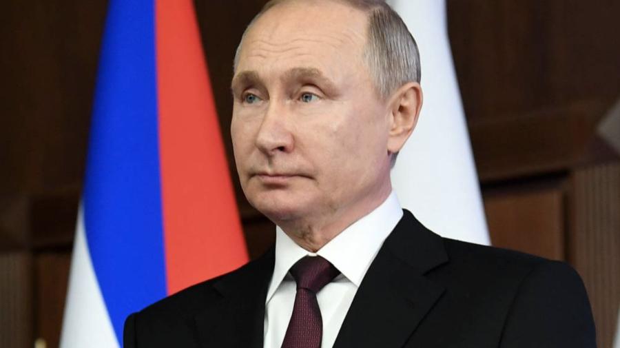 Arme de distrugere în masă, criminalitatea, drogurile și terorismul – pericolele mondiale în viziunea lui Putin