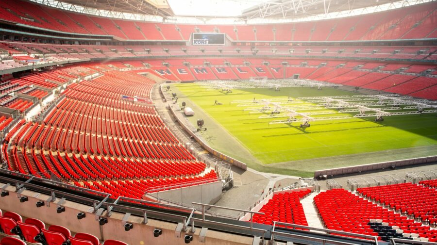 UEFA a decis unde se va juca finala EURO 2020