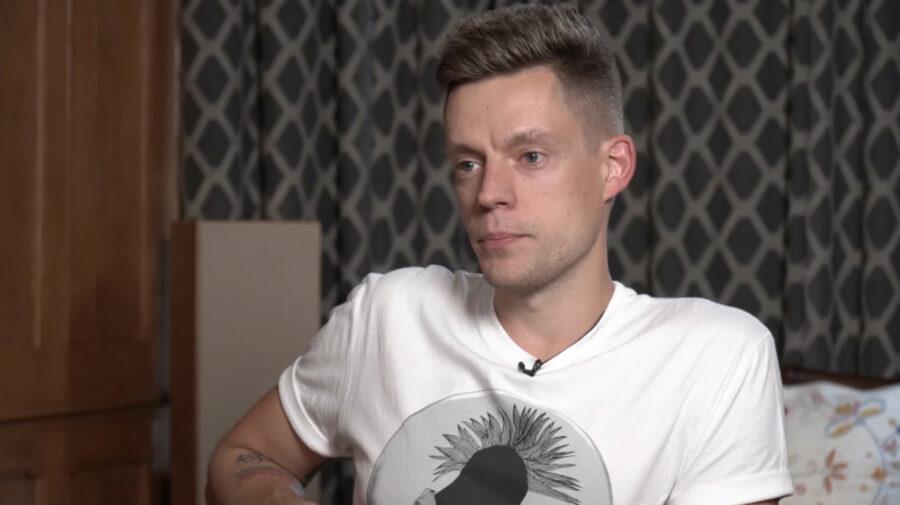 Faimosul blogger rus, Yuri Dudi, este acuzat pentru propaganda drogurilor