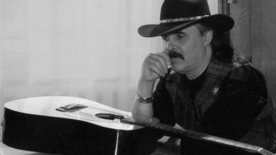 Doliu Național! Adio, Iurie Sadovnic! Îndrăgitul artist – petrecut pe ultimul drum. Live pe RLIVE TV și rlive.md
