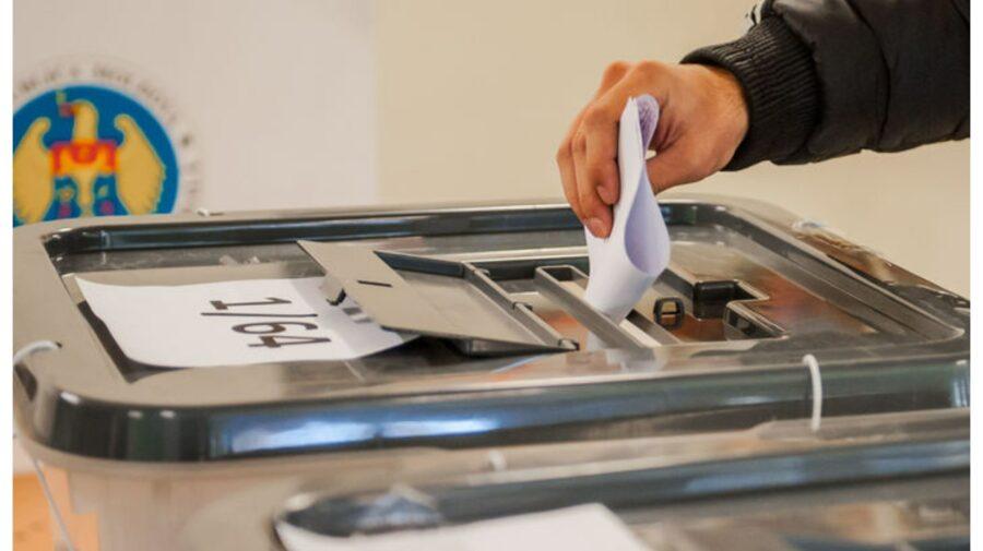 Încercare de a contracara transportarea organizată a alegătorilor în ziua scrutinului. Temă pentru acasă, dată CEC-ului