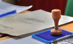 Primul test electoral pentru noua guvernare