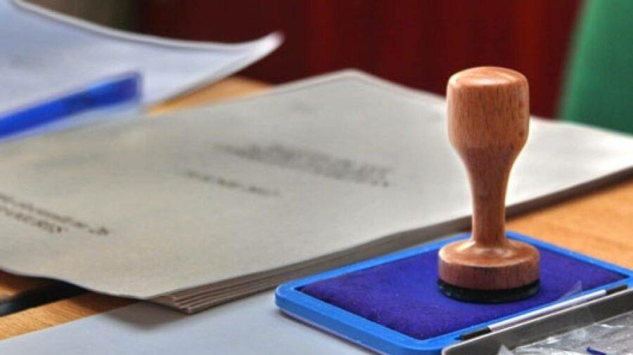 (VIDEO) CEC a AMÂNAT examinarea subiectului privind deschiderea secțiilor de vot în stânga Nistrului