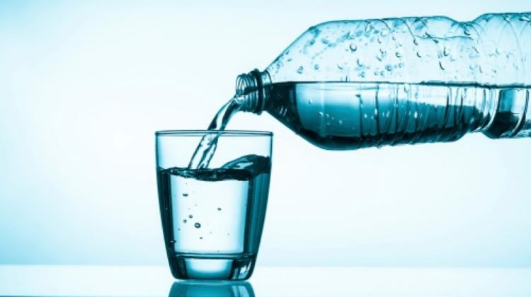 Sistări de apă potabilă în Capitală și în suburbii. Vezi adresele anunțate de furnizor