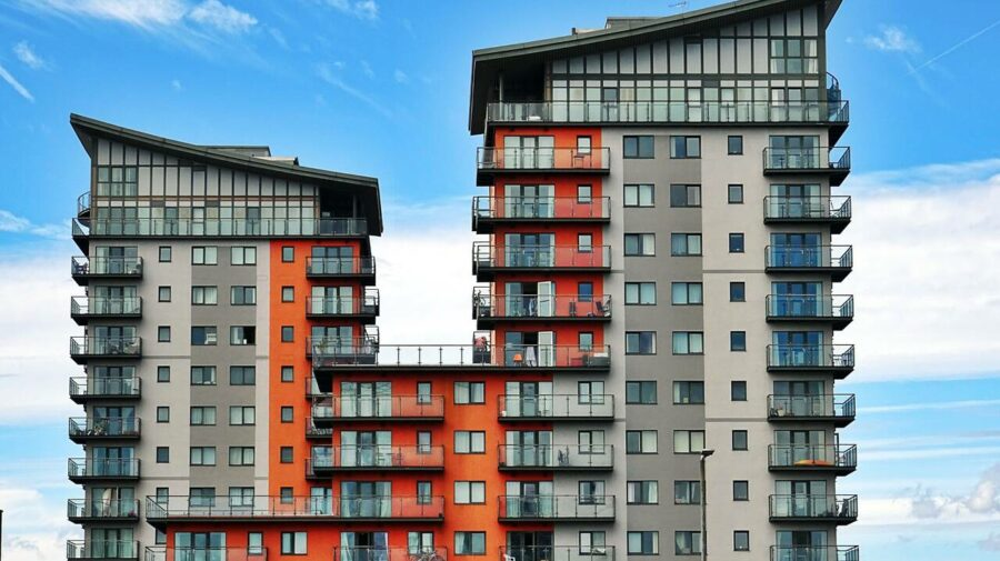 Apartament în ipotecă sau chirie? Avantaje și dezavantaje