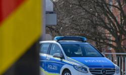 Doi oameni au murit, iar atacatorul este căutat în urma unui atac armat dintr-un oraș din vestul Germaniei