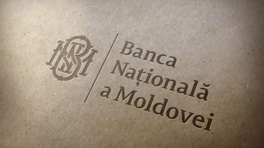 (FOTO,VIDEO) BNM pune în circulație moneda de 10 lei cu ocazia a 30 de ani de la fondarea instituției. Cum arată