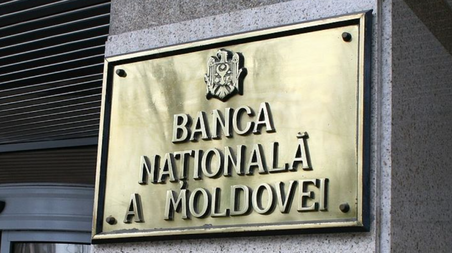 #30aniBNM! Mesajul de felicitare al guvernatorului Octavian Armașu adresat lucrătorilor din sistemul bancar