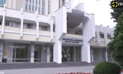 LIVE! Alertă cu bombă la sediile Buiucani și Centru ale Judecătoriei Chișinău