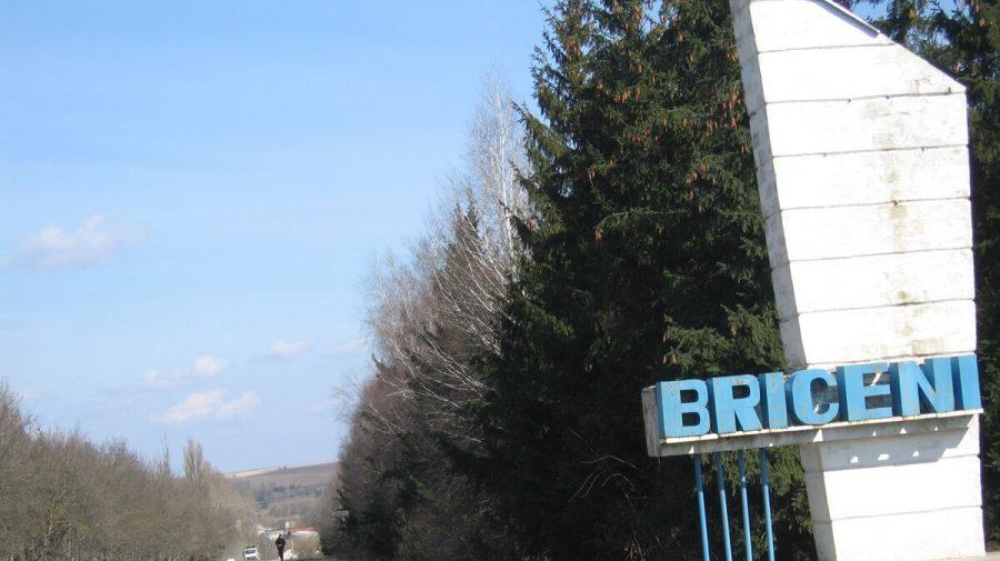 Un maraton de vaccinare anti-COVID va fi organizat la Briceni! Detalii despre acțiune