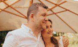Un cuplu cunoscut în Moldova caută un student/ă cu rezultate bune la învățătură pentru a-i oferi o bursă lunară
