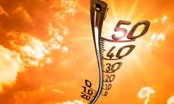 Specialiștii  NU recomandă expunerea îndelungată la razele directe ale soarelui. Care sunt riscurile