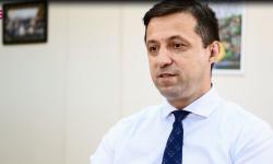Dorin Cimil, despre deschiderea a 3 secții de vot în regiunea transnistreană: Părerea mea este că nu sunt necesare